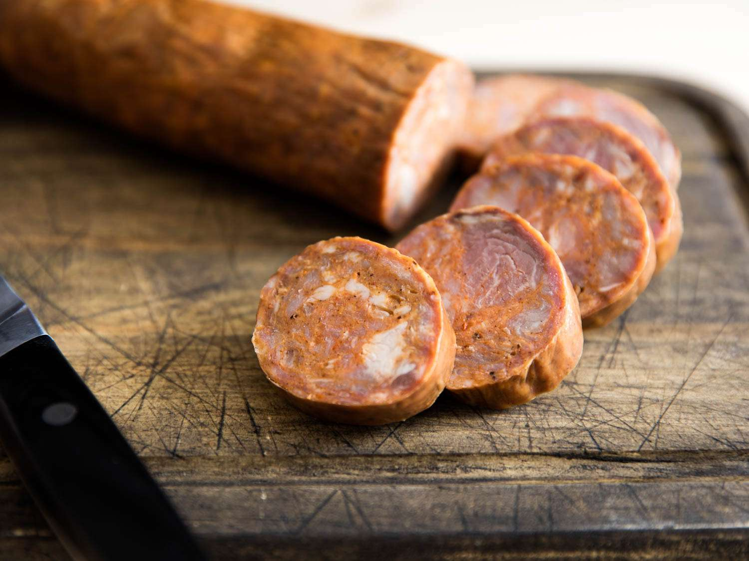 20160328-lousiana-products-andouille-sausage-vicky-wasik-7.jpg