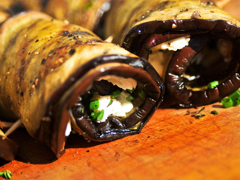 20140716-eggplant-rolls-with-goat-cheese-joshua-bousel.jpg