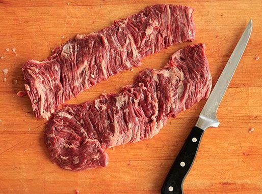20120513-inexpensive-steak-for-the-grill-21.jpg