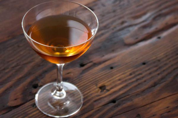 20140620-ampersand-cocktail-maggie-hoffman-7.jpg