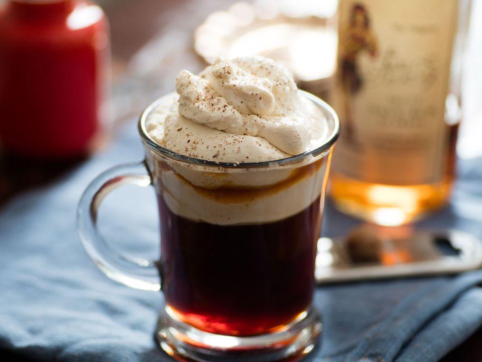 20161221-irish-coffee-variations-vicky-wasik-3.jpg
