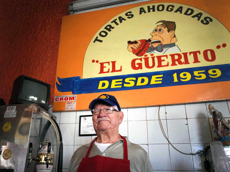 20150403-torta-ahogada-guerito-saldana-portrait2-tovin-lapan.jpg