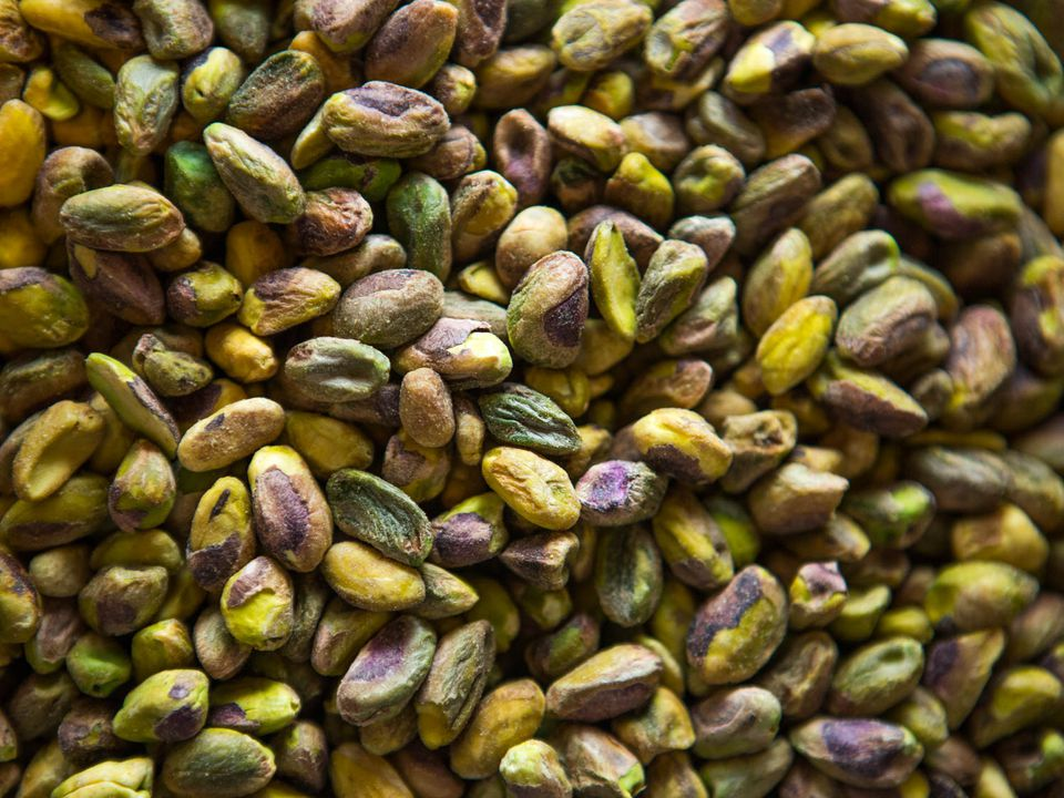 20150618-balaboosta-pantry-pistachios-vicky-wasik-7.jpg