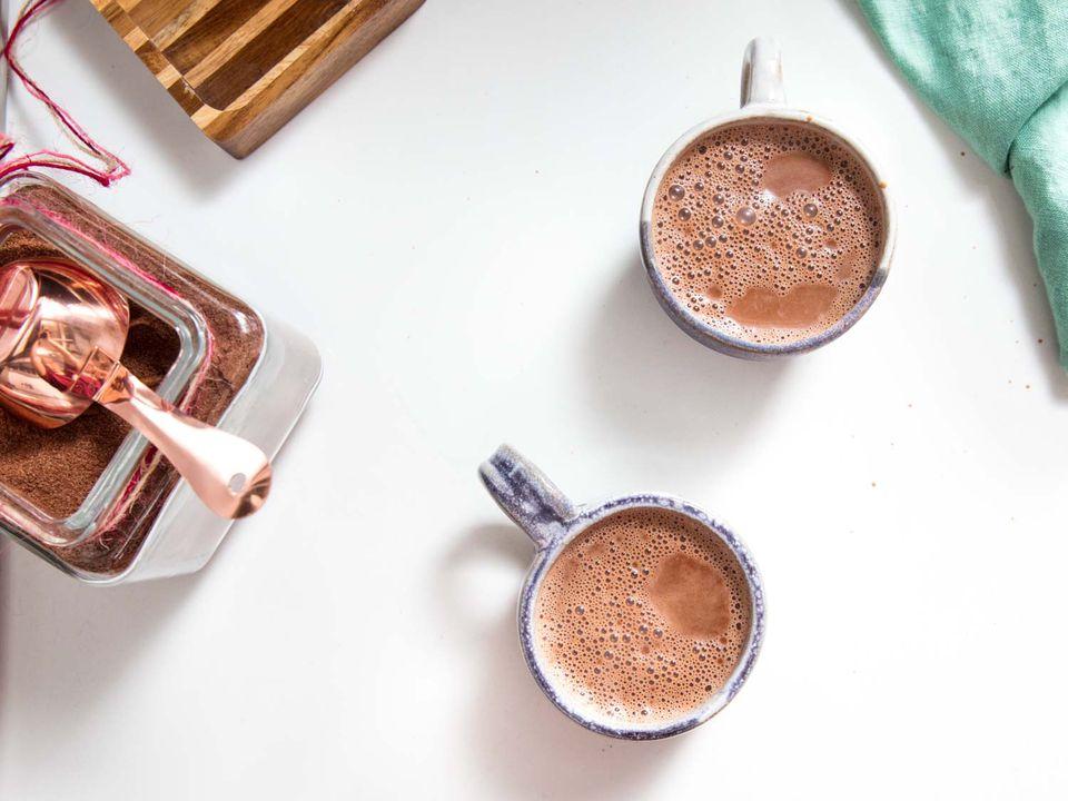 20181217-hot-cocoa-mix-vicky-wasik-18