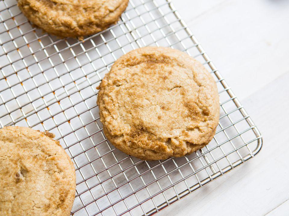 20151110-brown-sugar-cookies-001.jpg