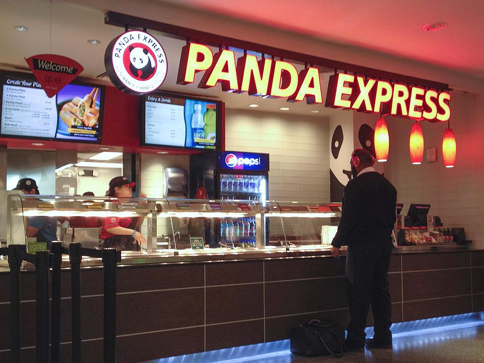 20140514-panda-express-sign.jpg