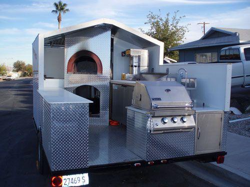 20091012-pizzaman-mike-trailer.jpg