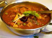 20091005-curry2thumb.jpg