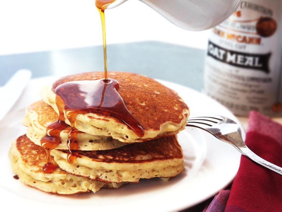 20150319-oatmaeal-brown-butter-pancake-recipe-17.jpg