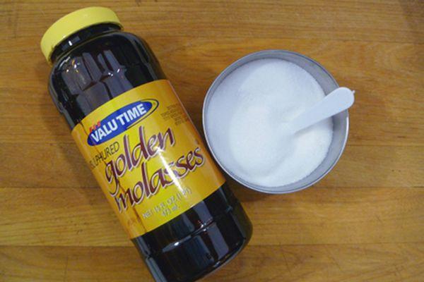 20101109 protips sugar 1.JPG