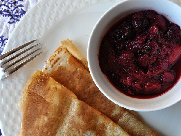 20130426-wakeandbake-crepesblackberryrhubarb.JPG