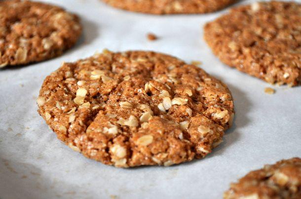 20140428-almondbuttercookies.JPG