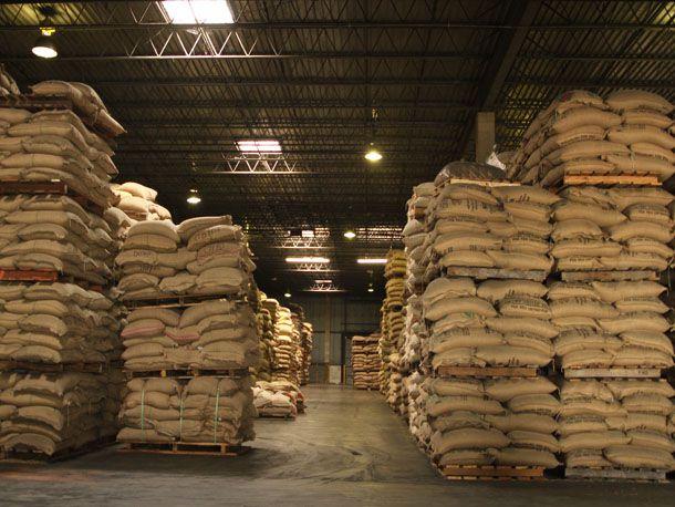 082813-coffee-warehouses-1.jpg