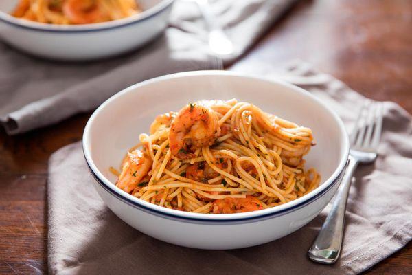 20170414-shrimp-recipes-roundup-01.jpg