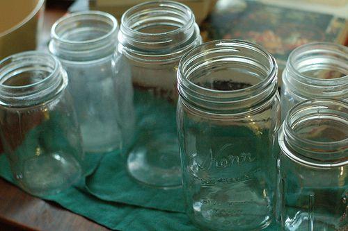 06122012-210389-cluster-of-jars.jpg