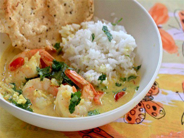 092713-267807-Serious-Eats-Sunday-Supper-Indian-Shrimp-Curry-edit.jpg