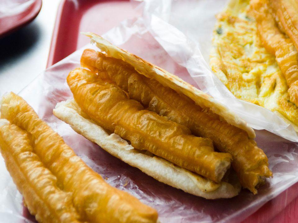 20150516-taiwanese-breakfast-max-falkowitz-4.jpg