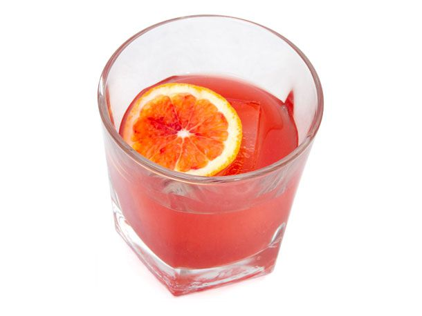 20120116-cocktail-blood-orange-negroni.jpg