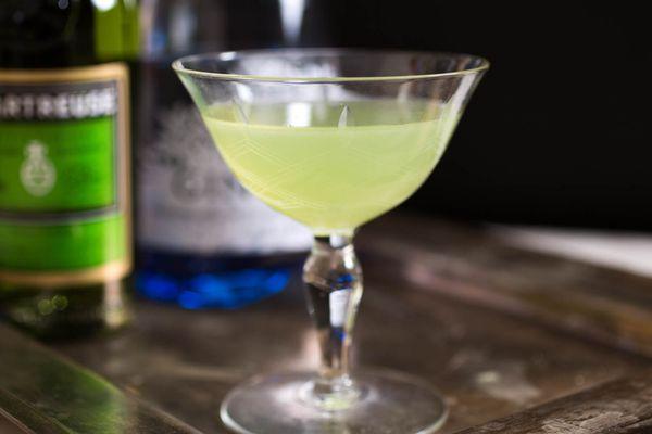 20150323-cocktails-vicky-wasik-last-word.jpg