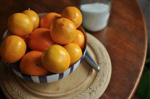20120130-190545-bowl-of-citrus.jpg