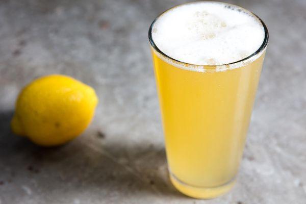 20170608-radler-cocktails-lemon-vicky-wasik-1.jpg
