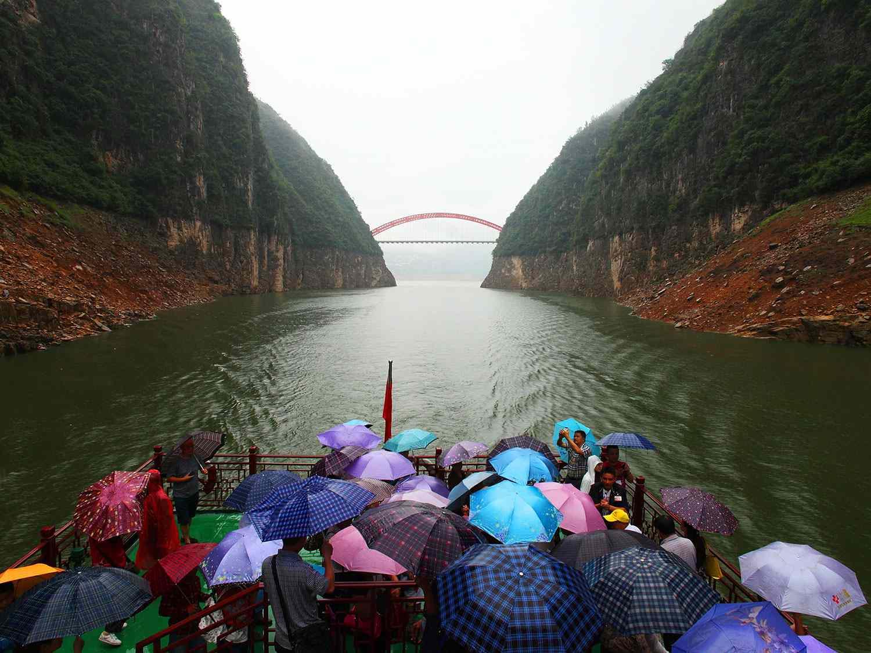 20140630-three-gorges-yangzi-river-tour-10.jpg