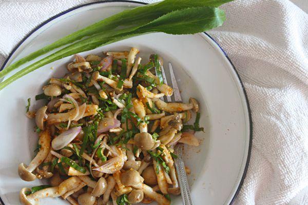 20130107-mushroom-laab-recipe.jpg