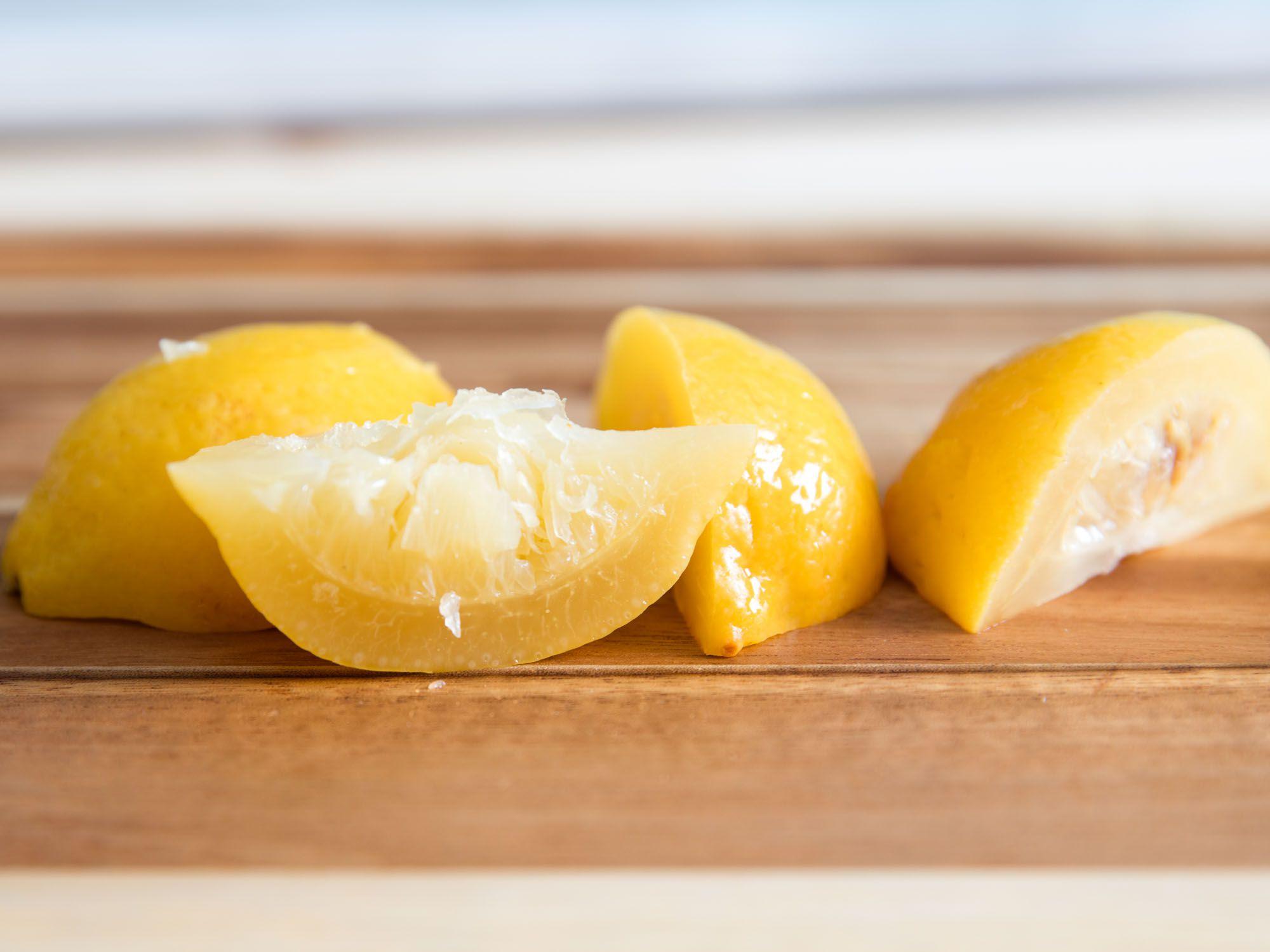 20160422-preserved-lemons-vicky-wasik-1-2.jpg
