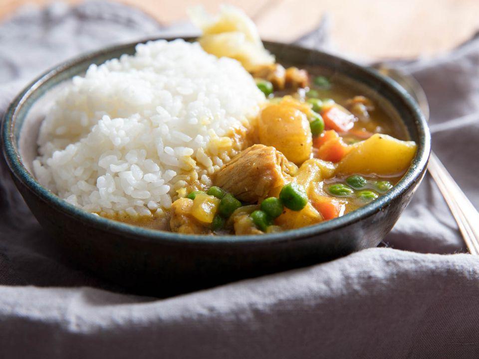 20171127-japanese-curry-vicky-wasik-18.jpg