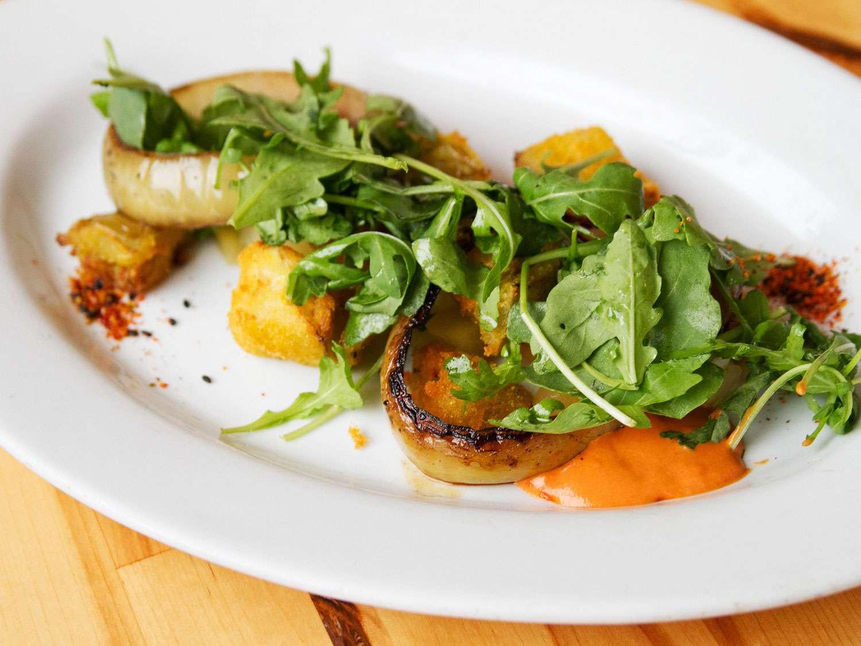 20141021-fried-tomatoes-marietta-robyn-lee.jpg