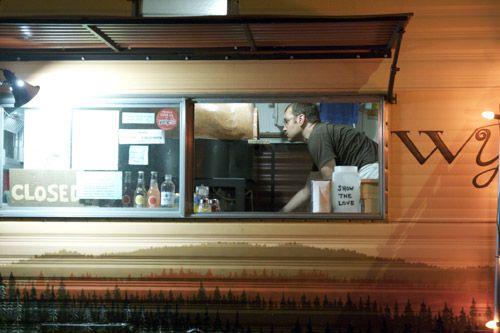 20091103-wyeast-squish-looking-oven.jpg