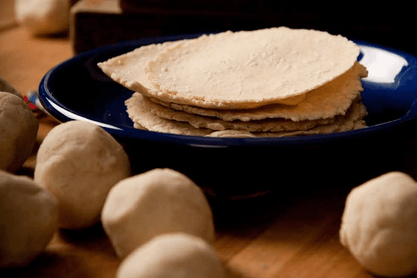 20120614-210767-homemade-pantry-corn-tortillas.png