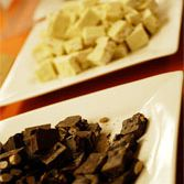 20080521-chocolate1.jpg