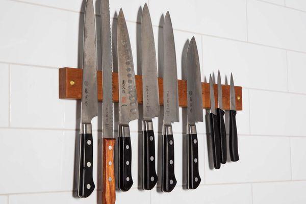 20180720-knife-storage-vicky-wasik-1-