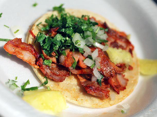 20111020-Columbus-tacos-primary.jpg