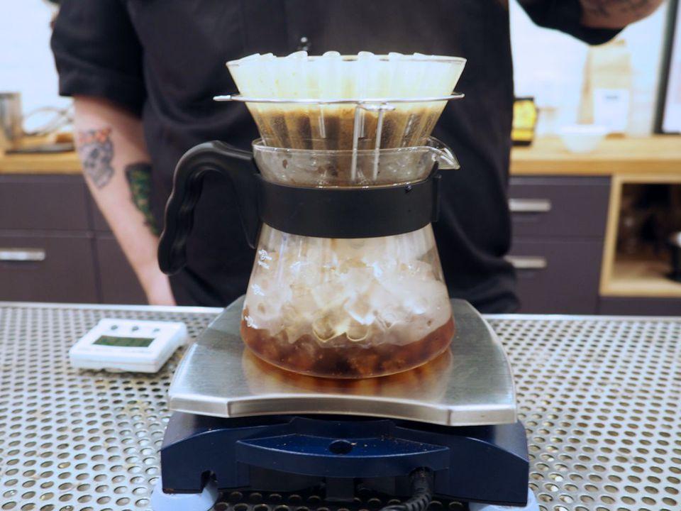 20140501-iced-coffee-tasting3.jpg