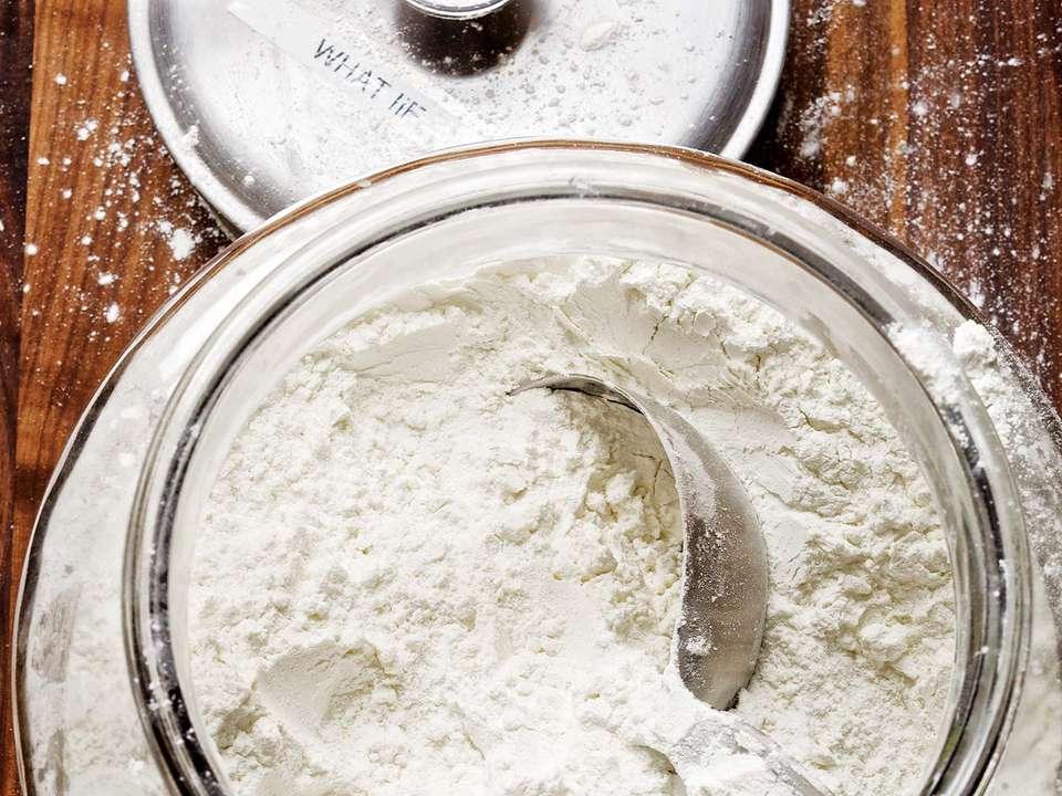 20150729-gluten-free-flour-blend.jpg