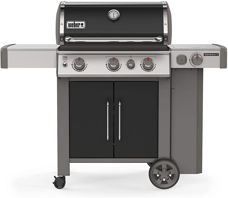 weber-genesis-ii-e-335-propane-gas-grill