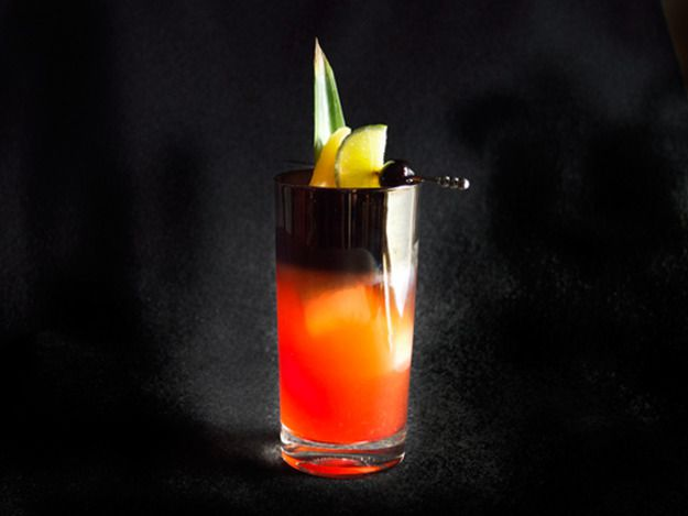 20131222-sparklingjunglebird-drink-thumb-625xauto-374312.jpg