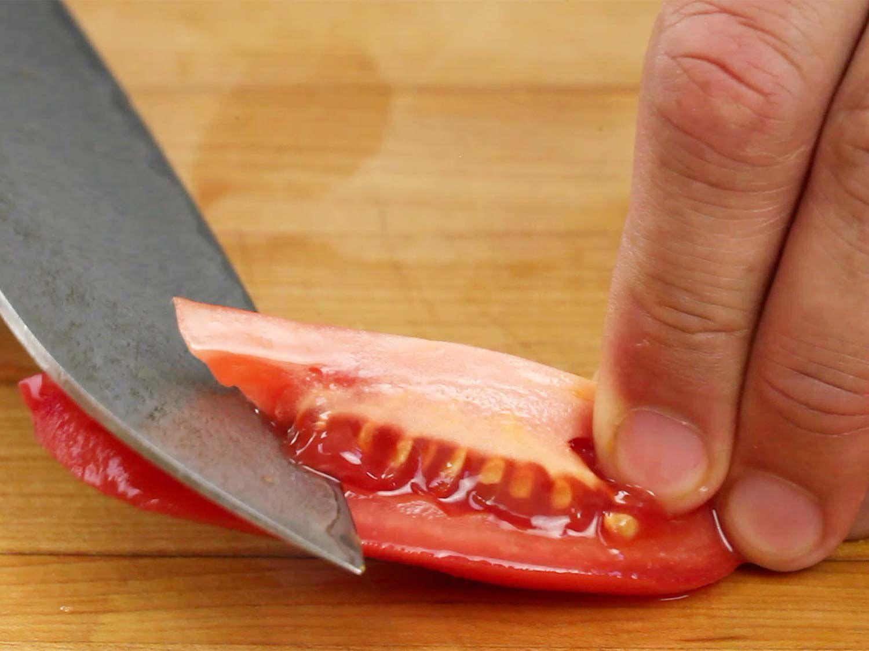 20161003-peeling-tomato-2.jpg