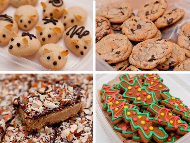 20101216-cookieswap-primary.jpg