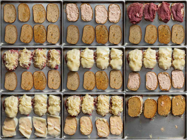 20160613-reuben-sandwich-vicky-wasik-building-collage.jpg