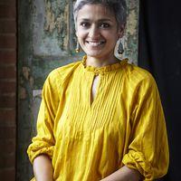 Chetna Makan is a contributing writer at Serious Eats.