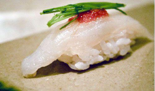 20090212-fugu2.jpg