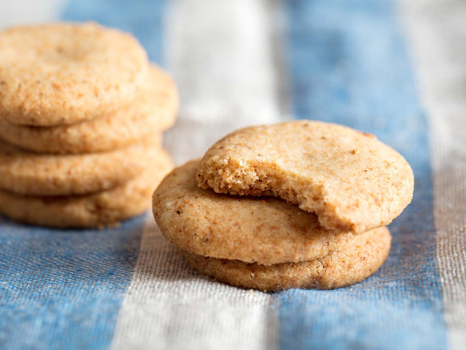20180927-brown-butter-shortbread-cookies-vicky-wasik-6