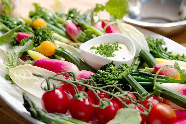 20120618-vegetable-platter-5.jpg