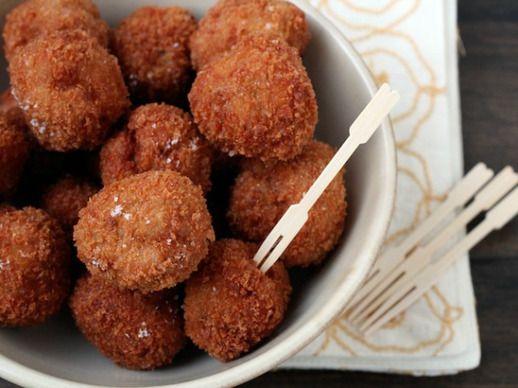 20140219-serious-entertaining-pork-schnitzel-meatballs.jpg