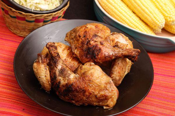 20120805-food-lab-grilled-chicken-28.jpg