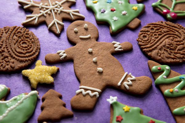 20181126-gingerbread-cookies-vicky-wasik-41