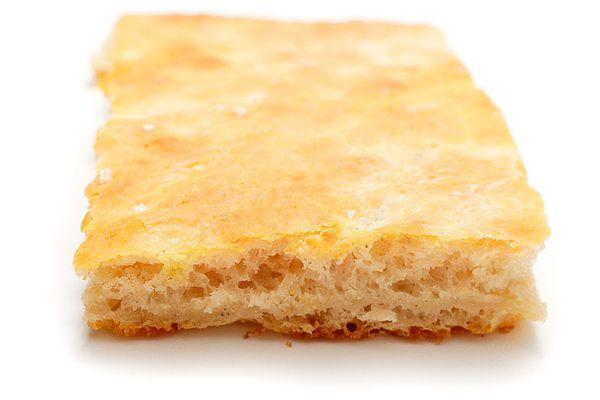 20120121-pizza-bianca-19.jpg